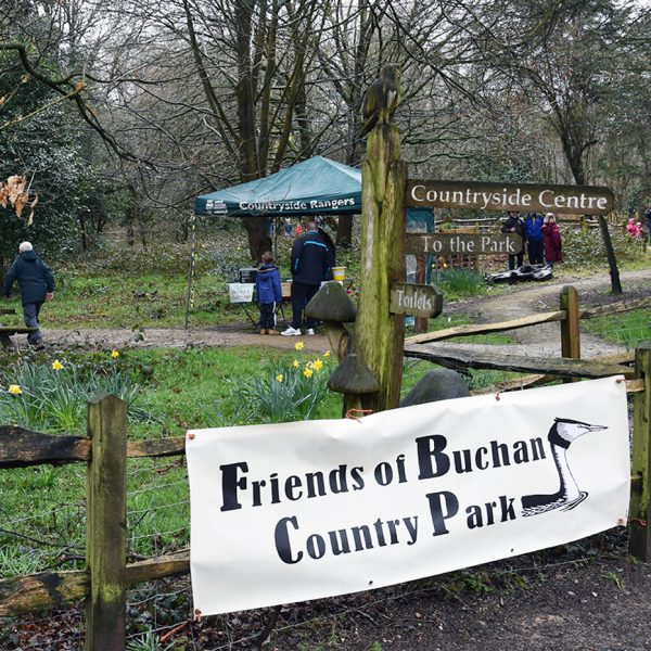 Friends Of Buchan Country Park | fobcp.org.uk