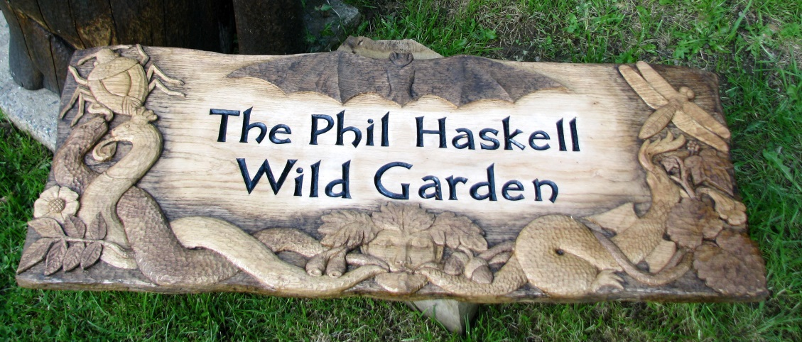 Phil-Haskell-Wild-Garden-Entrance-Buchan-Country-Park