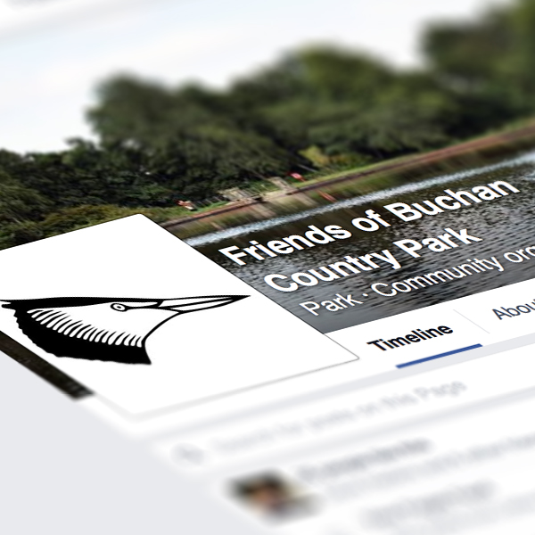 Friends-of-buchan-country-park-Facebook-news-thumb