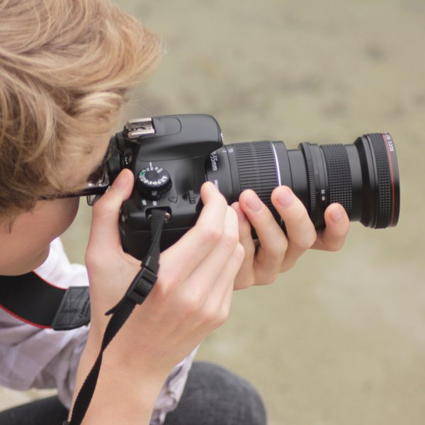 photography competition buchan park crawley thumb | fobcp.org.uk